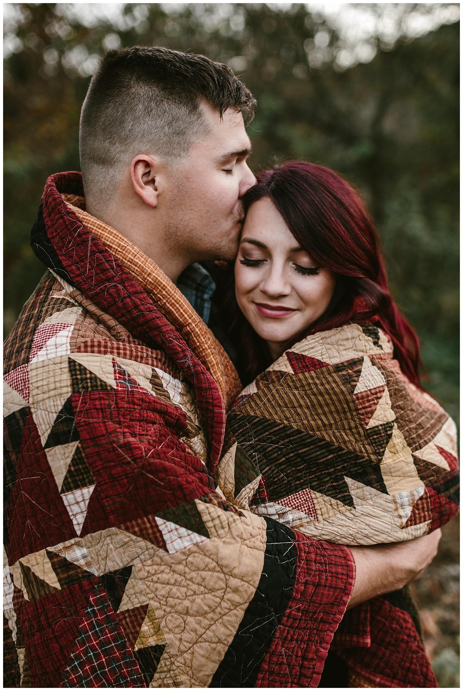 Southwest Missouri Wedding Photographers-14.jpg