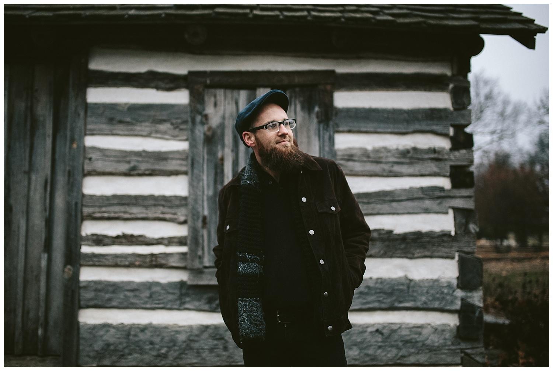 Missouri-Band-Photographers-2.jpg