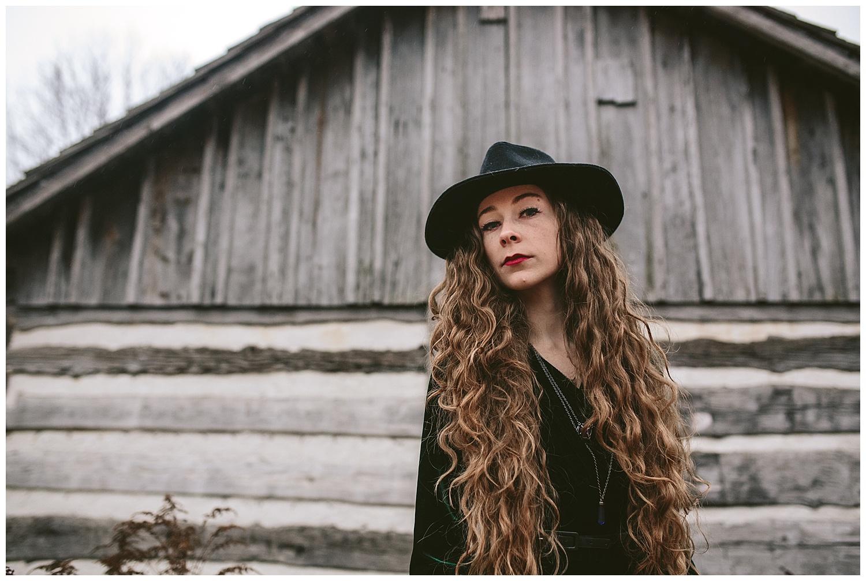 Missouri-Band-Photographers-3.jpg