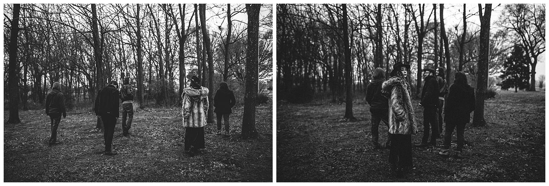 Missouri-Band-Photographers-8.jpg