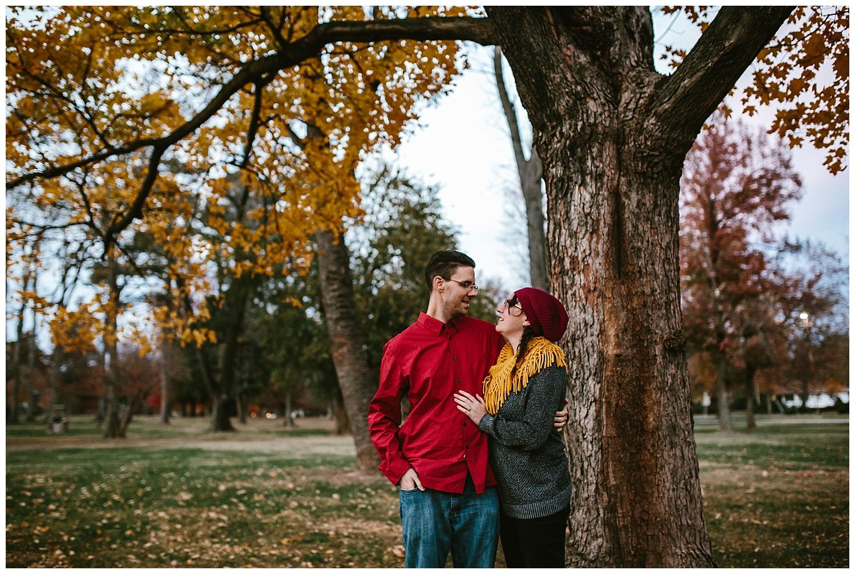family photographers Springfield Missouri.jpg