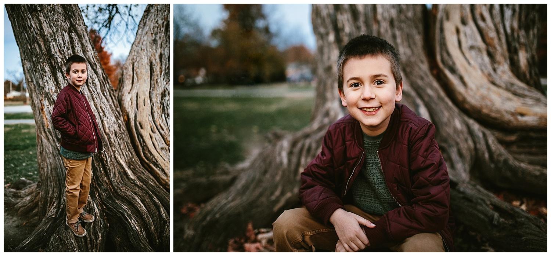 family photography Springfield Missouri.jpg