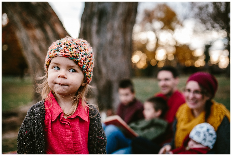 Missouri lifestyle family photographers.jpg