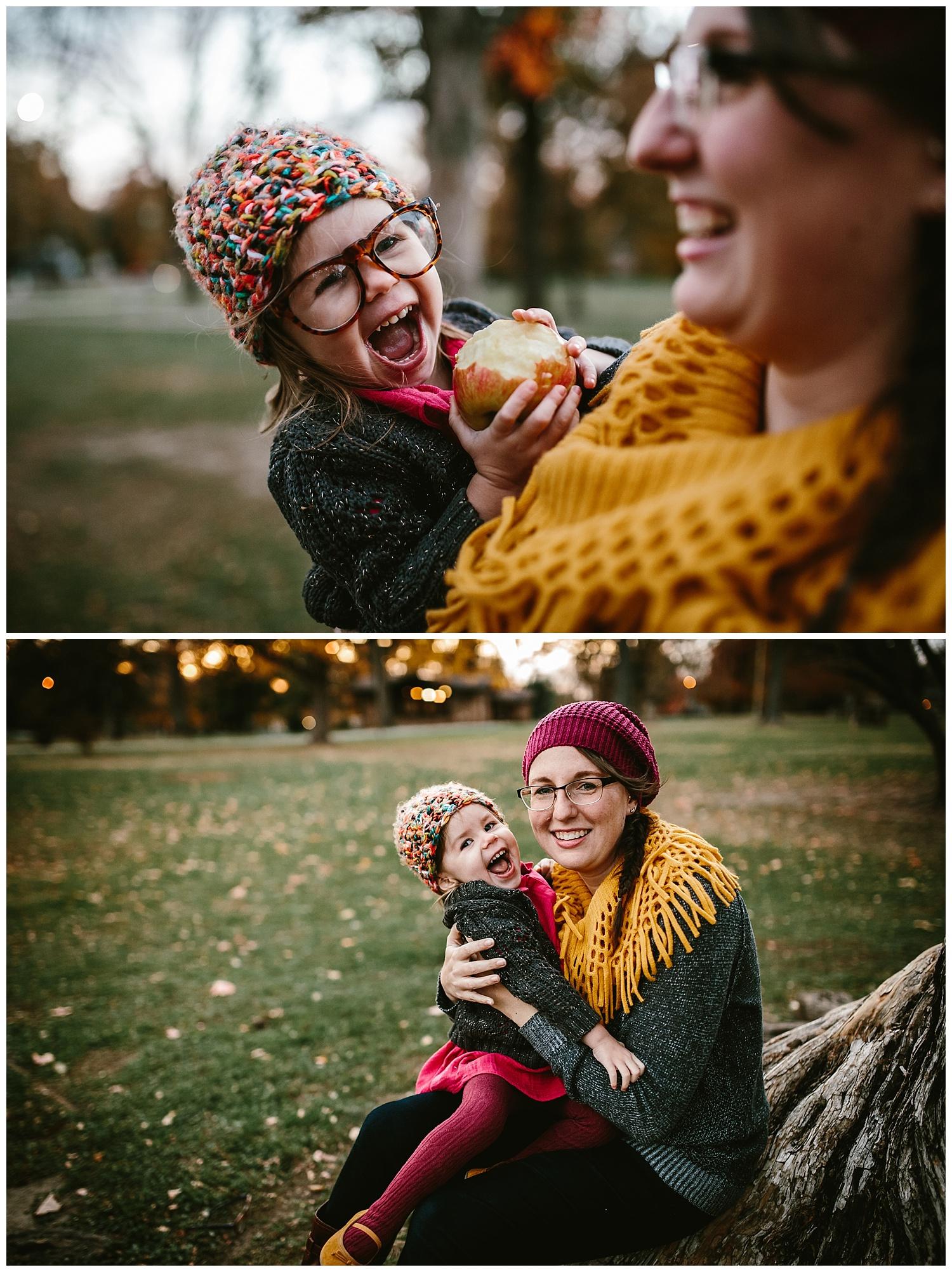 Springfield Missouri family photographers.jpg
