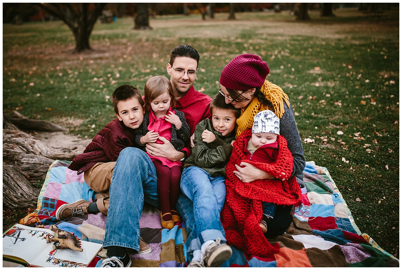 springfield mo family photographers.jpg