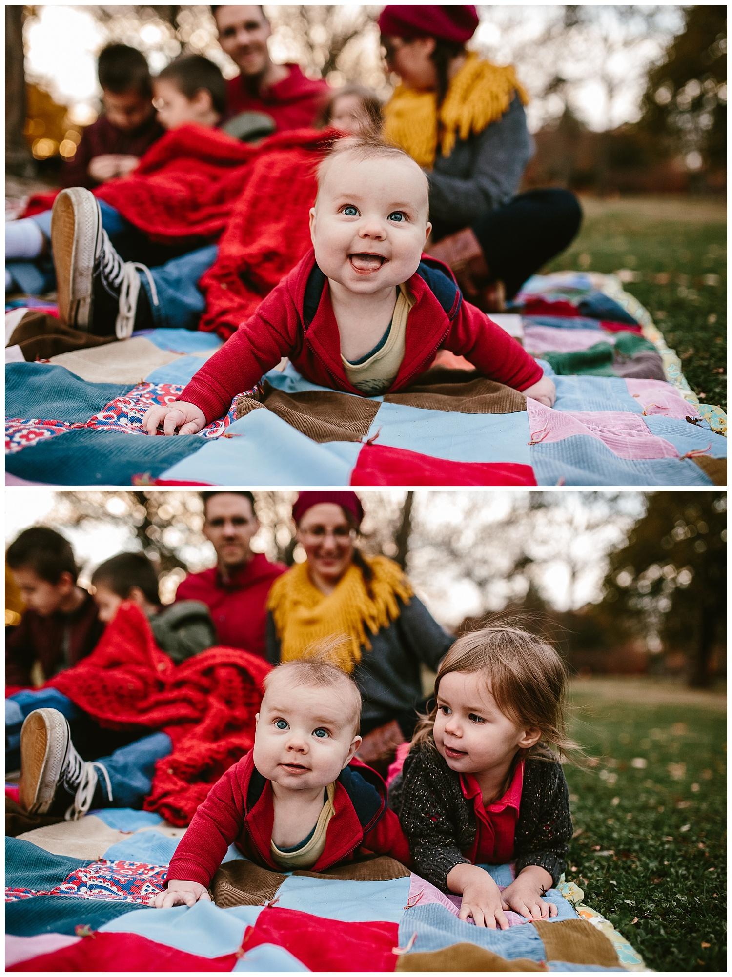 springfield mo family photography.jpg