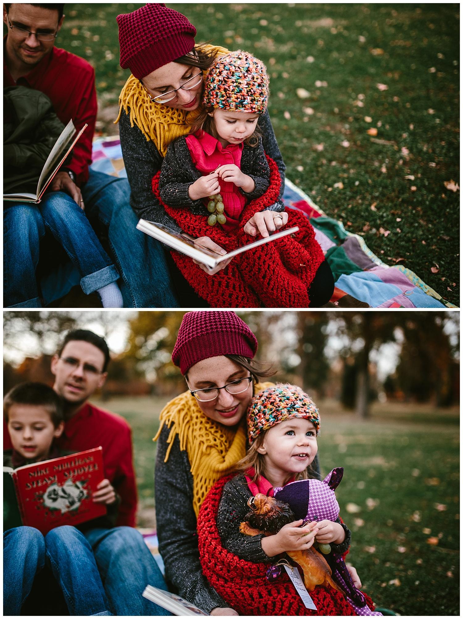 SWMO lifestyle family photography.jpg