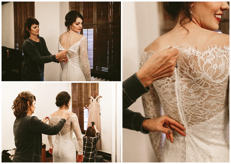 Central Mo winter wedding photography_0002.jpg