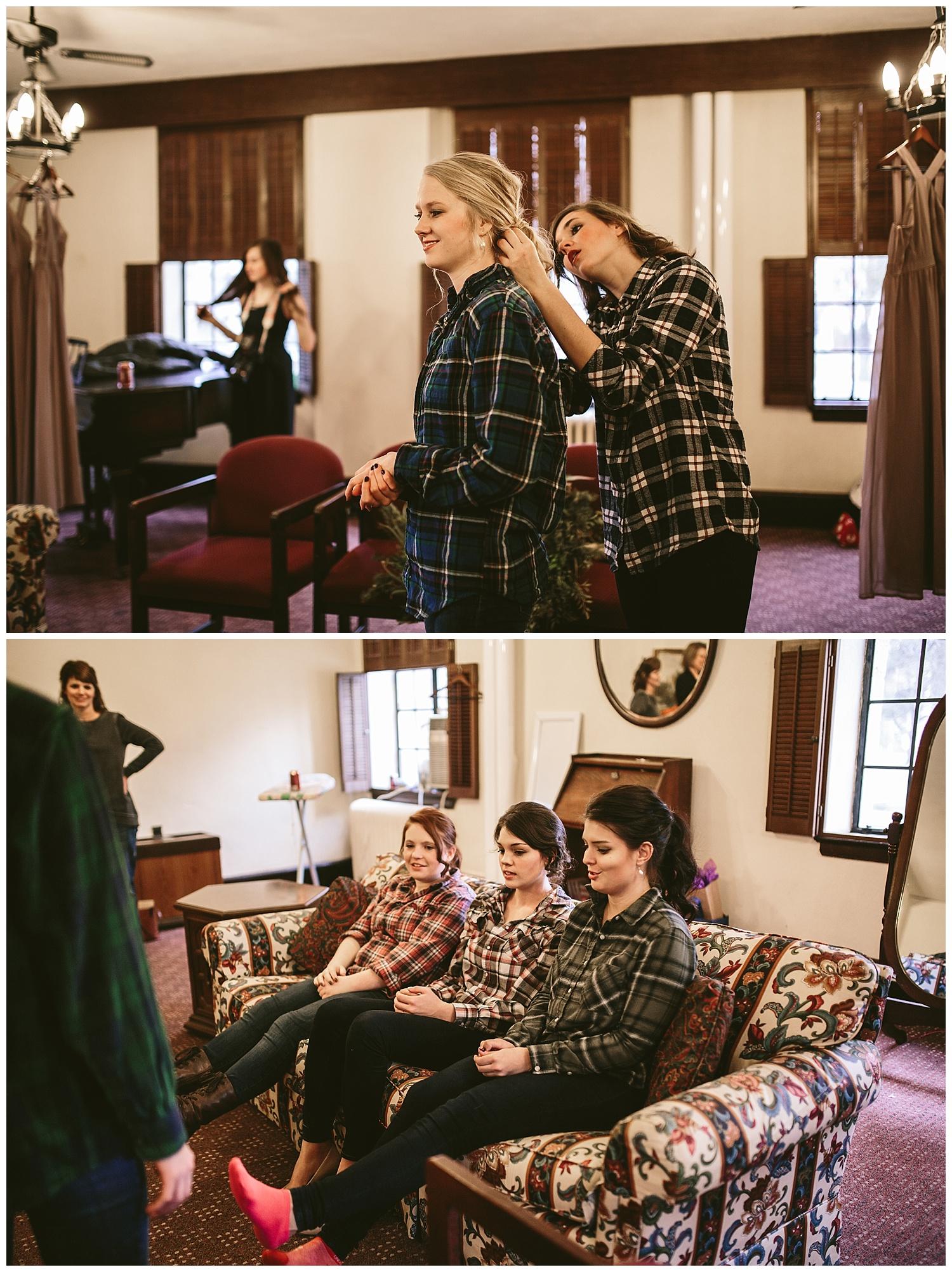 Central Mo winter wedding photography_0003.jpg