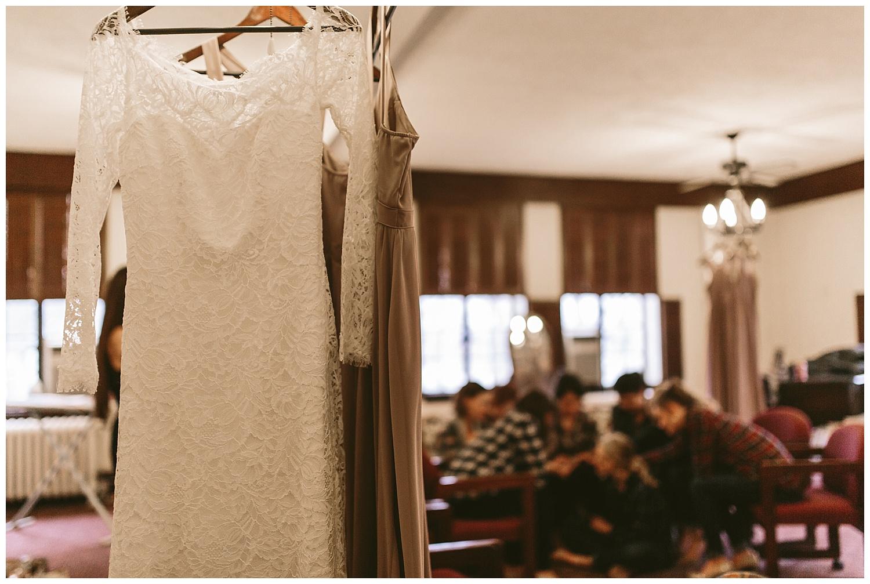 Central Mo winter wedding photography_0004.jpg