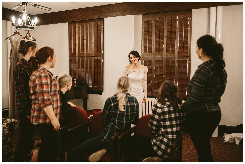 Central Mo winter wedding photography_0007.jpg