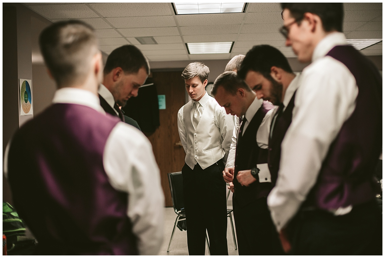 Central Mo winter wedding photography_0009.jpg