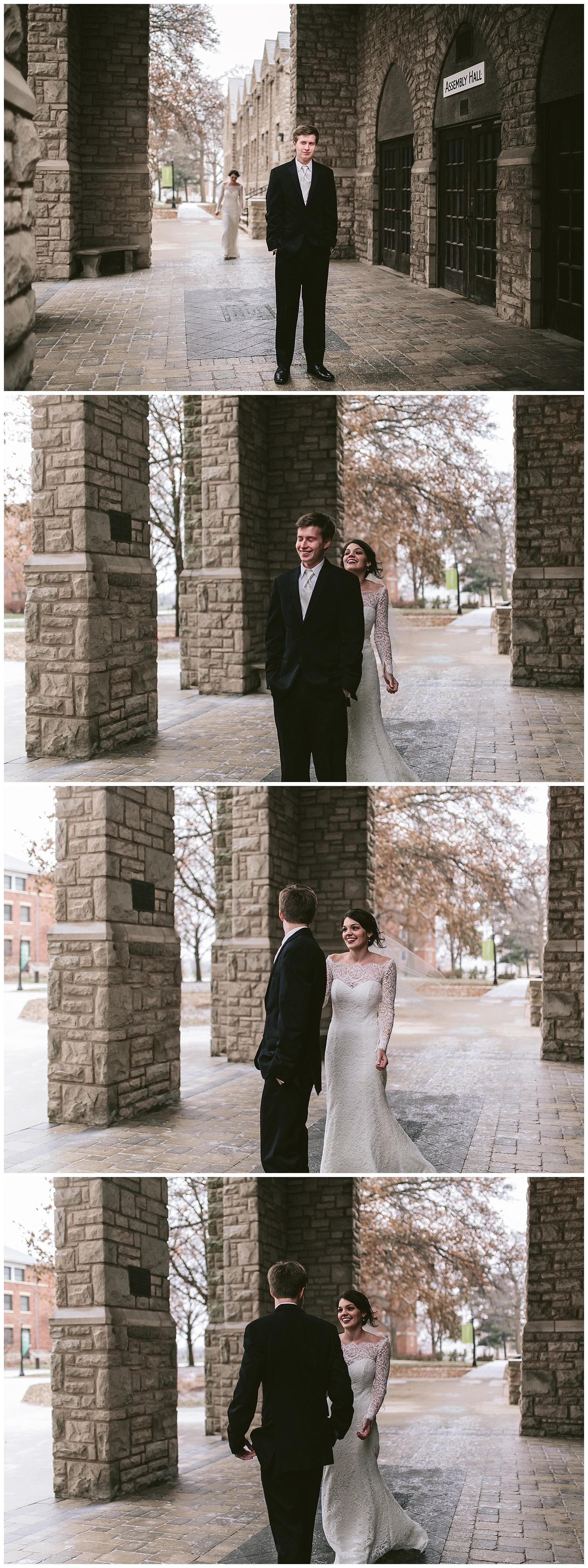 Central Mo winter wedding photography_0012.jpg
