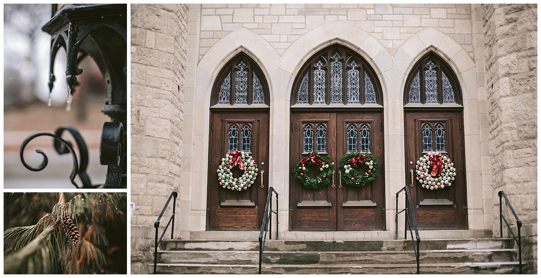 Central Mo winter wedding photography_0019.jpg