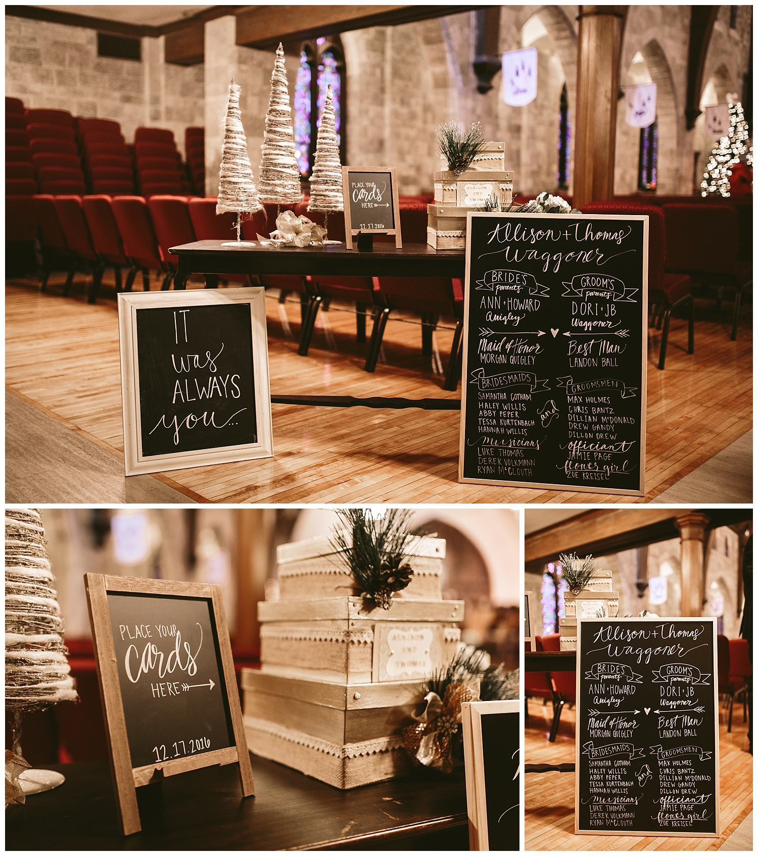 Central Mo winter wedding photography_0018.jpg