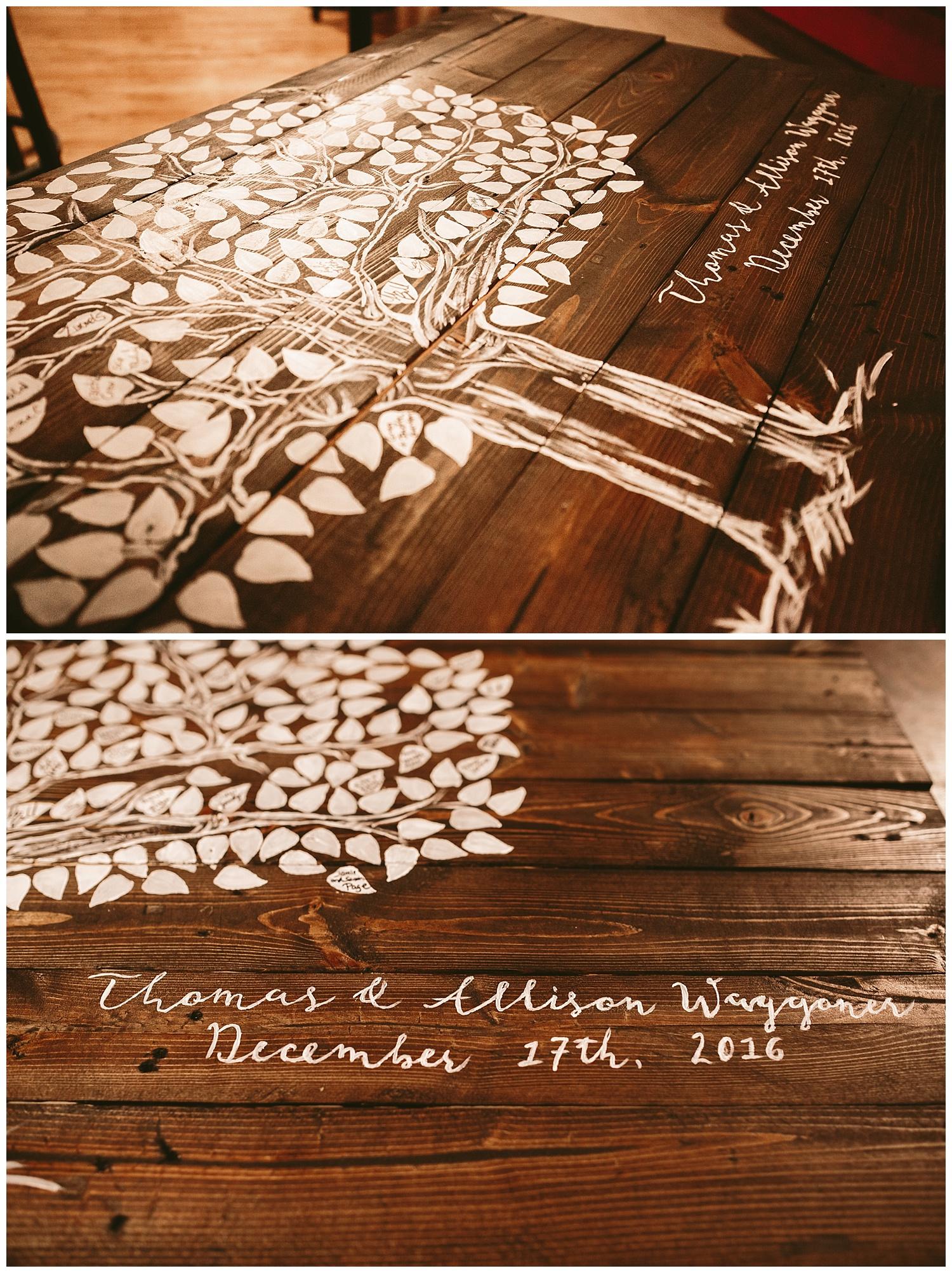 Central Mo winter wedding photography_0020.jpg