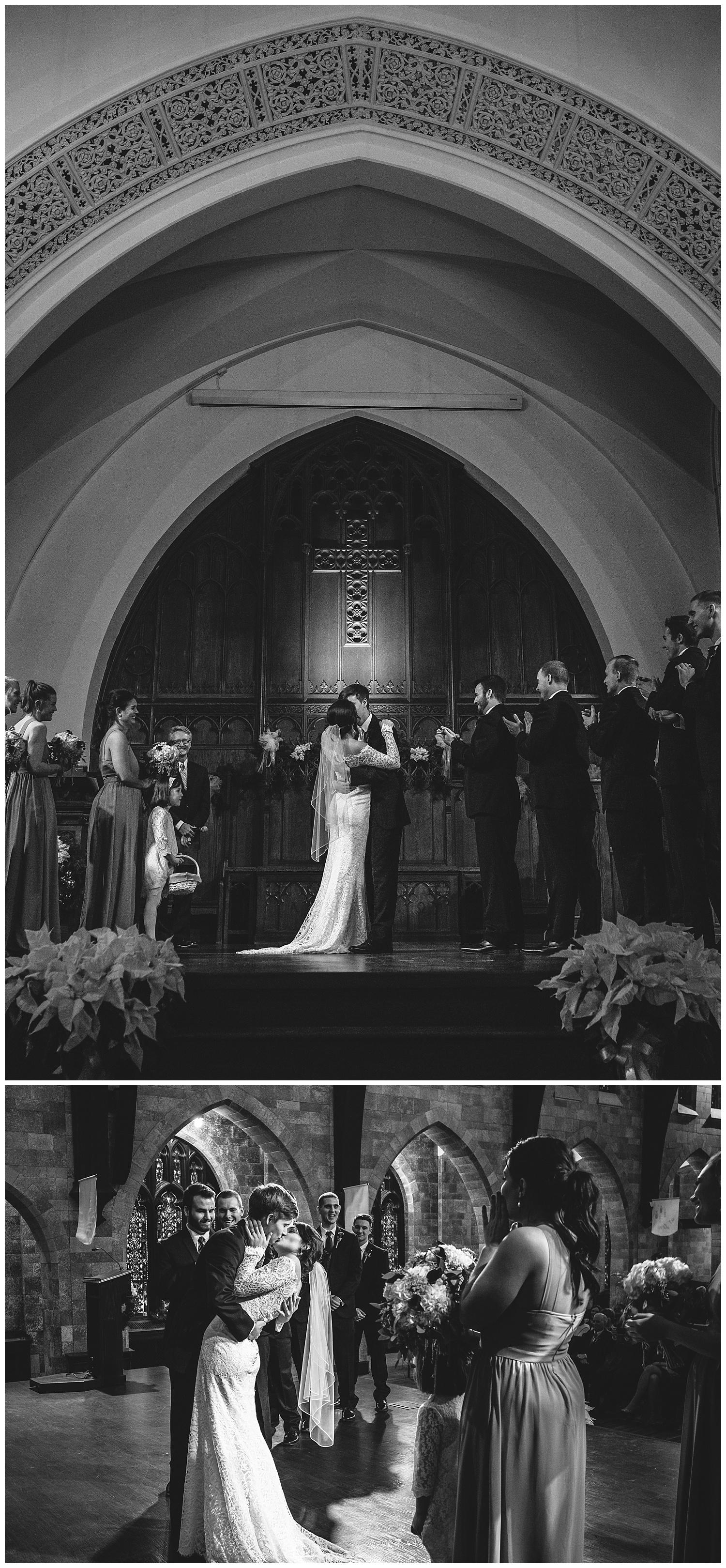 Central Mo winter wedding photography_0022.jpg