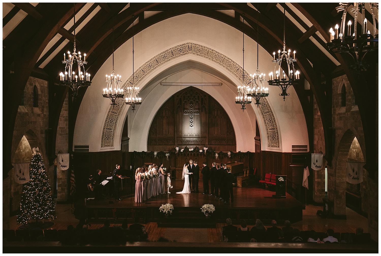 Central Mo winter wedding photography_0026.jpg