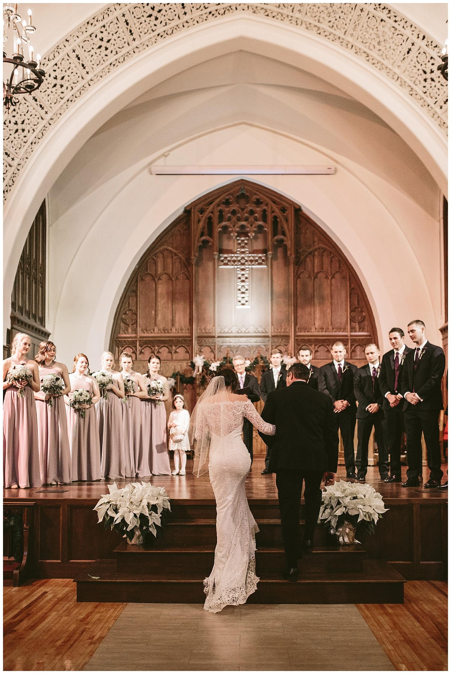 Central Mo winter wedding photography_0024.jpg