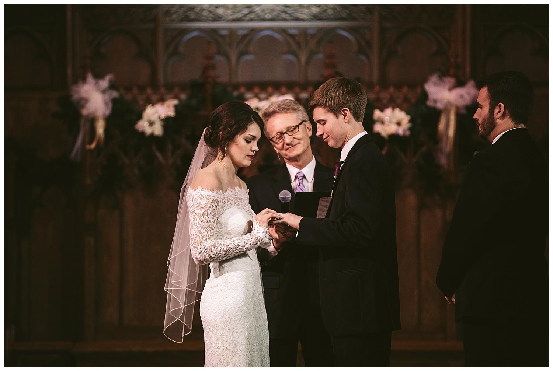 Central Mo winter wedding photography_0027.jpg