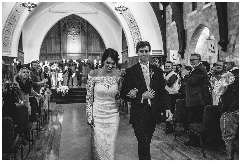 Central Mo winter wedding photography_0028.jpg