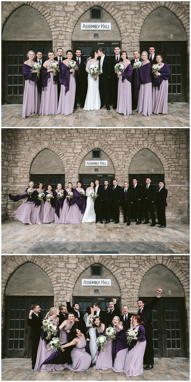 Central Mo winter wedding photography_0033.jpg