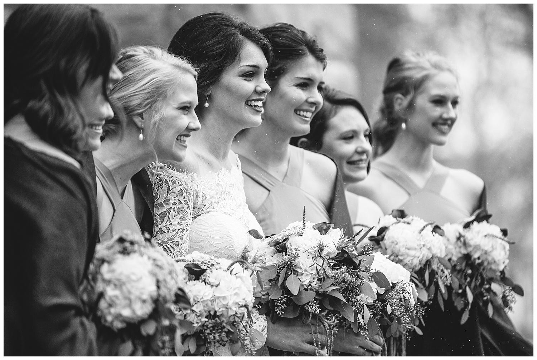 Central Mo winter wedding photography_0037.jpg