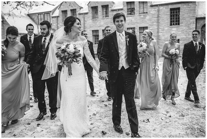 Central Mo winter wedding photography_0038.jpg