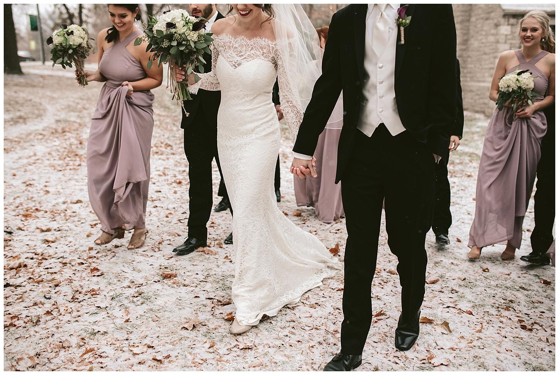 Central Mo winter wedding photography_0039.jpg