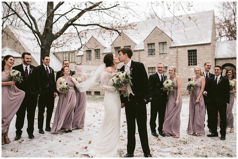 Central Mo winter wedding photography_0040.jpg
