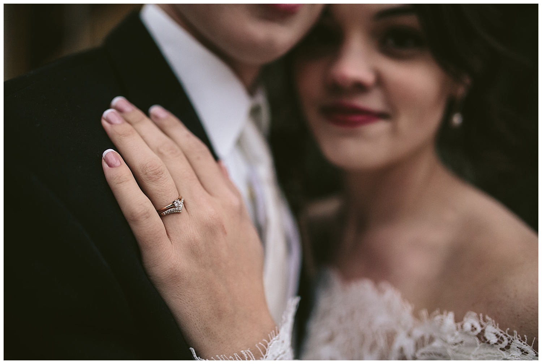 Central Mo winter wedding photography_0048.jpg