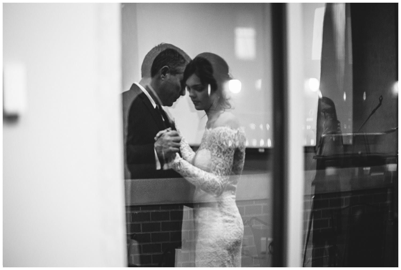 Central Mo winter wedding photography_0051.jpg