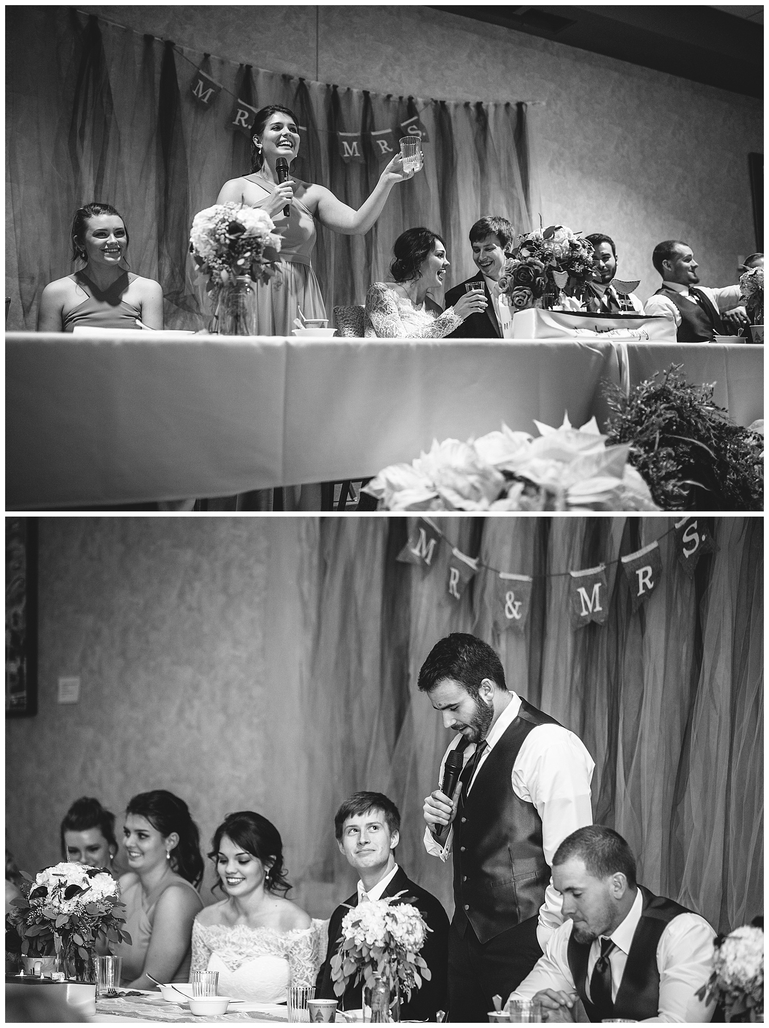 Central Mo winter wedding photography_0050.jpg