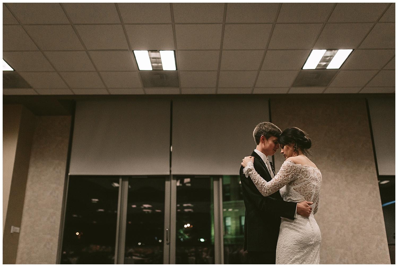 Central Mo winter wedding photography_0052.jpg