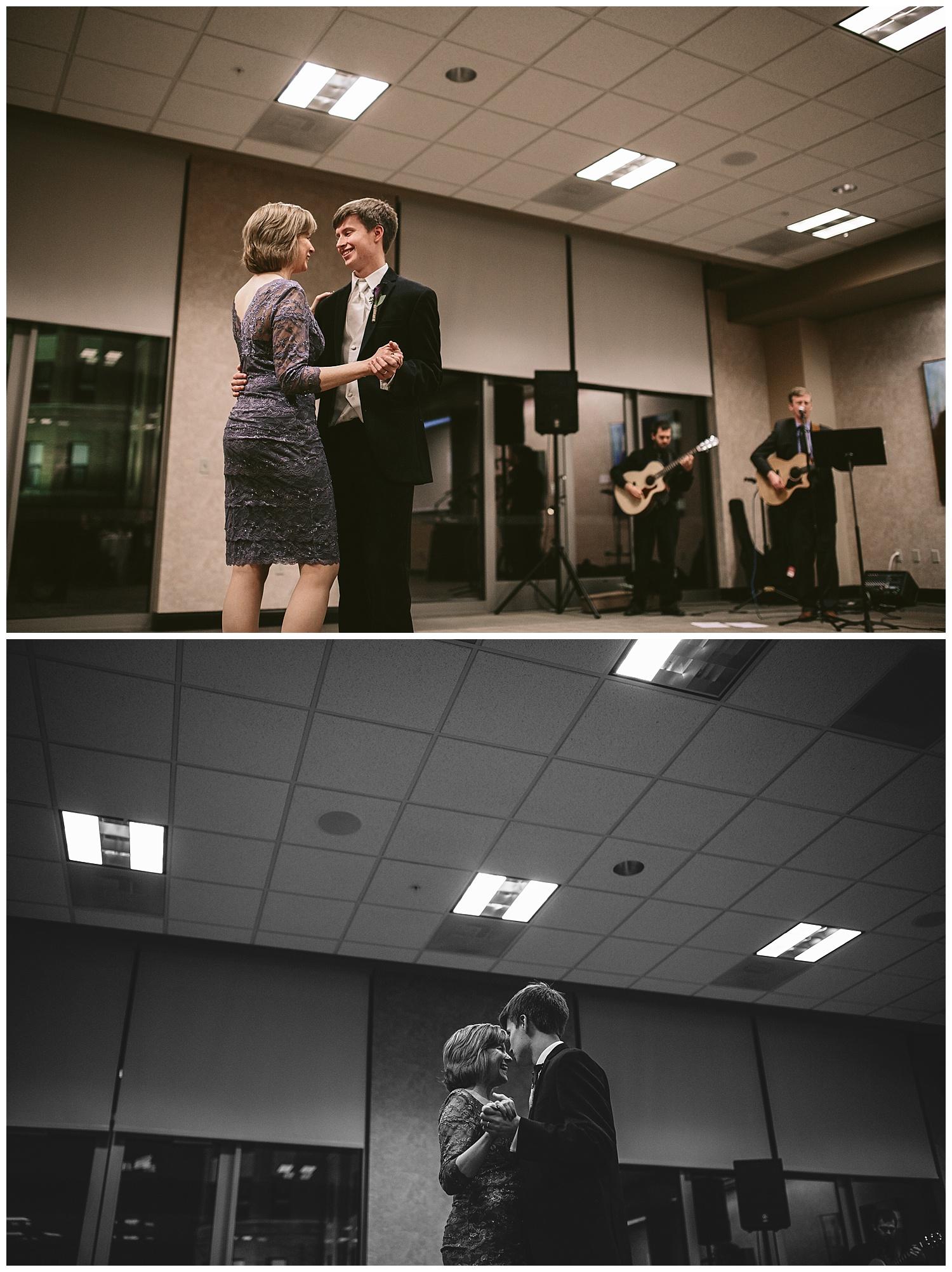 Central Mo winter wedding photography_0053.jpg