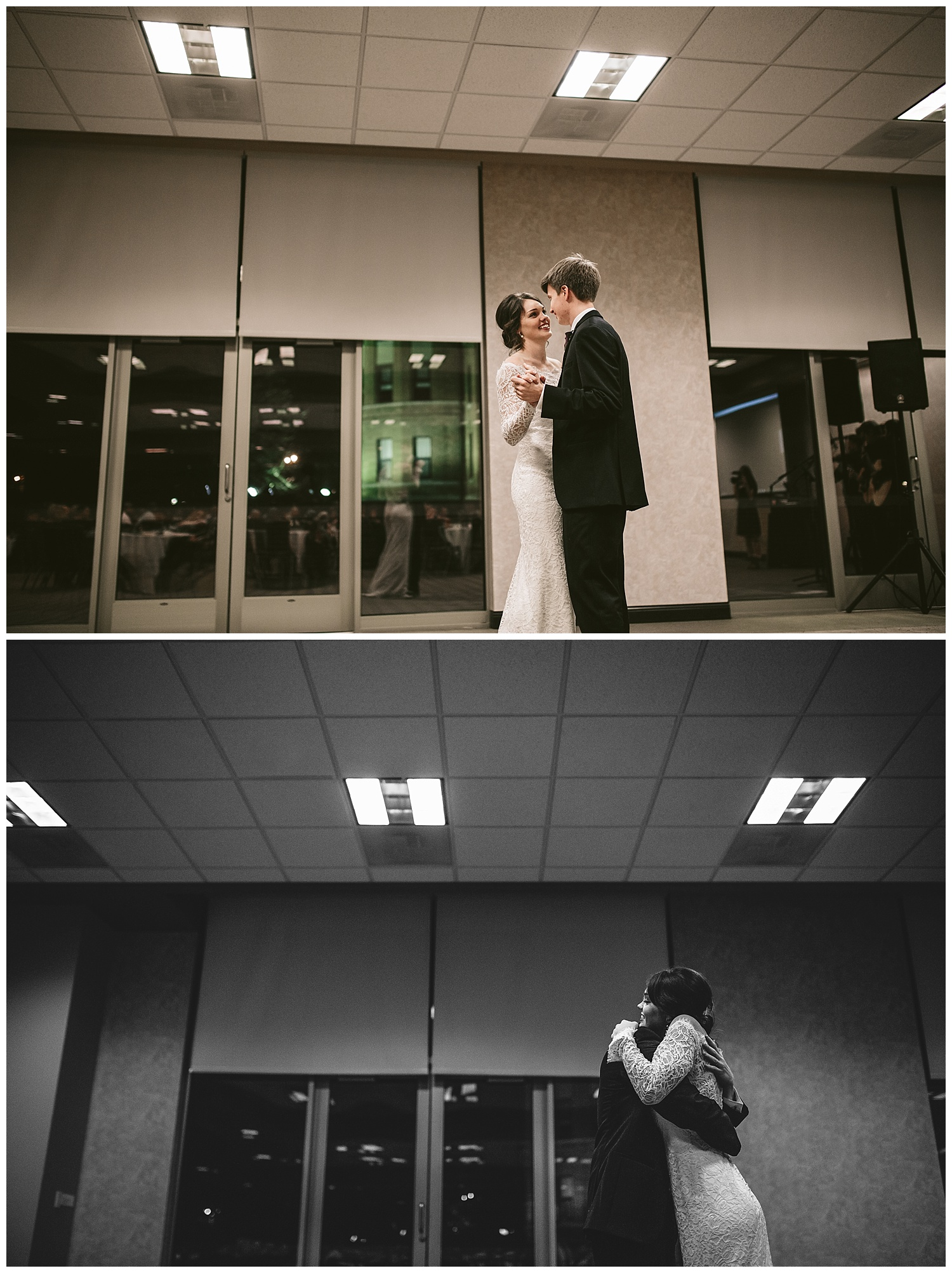 Central Mo winter wedding photography_0054.jpg