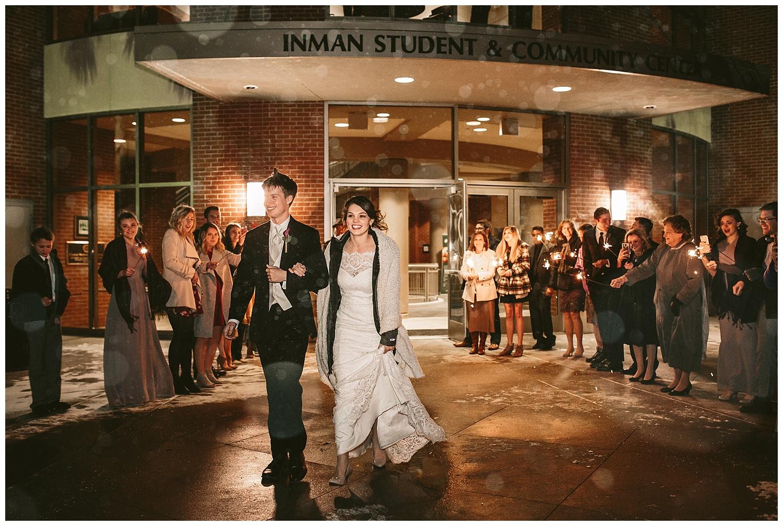 Central Mo winter wedding photography_0059.jpg