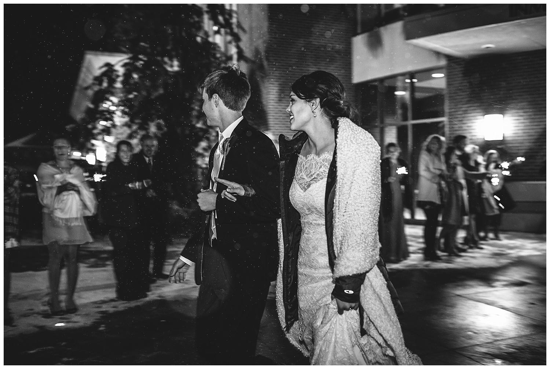 Central Mo winter wedding photography_0060.jpg