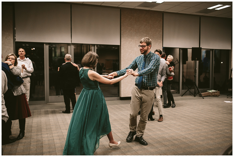 Central Mo winter wedding photography_0062.jpg