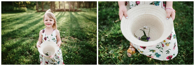 lifestyle family photography springfield missouri.jpg