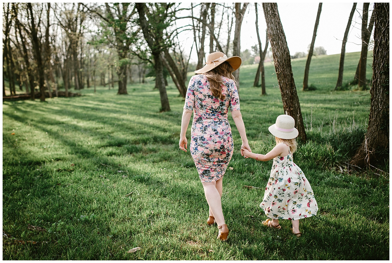 mom and daughter lifestyle maternity.jpg