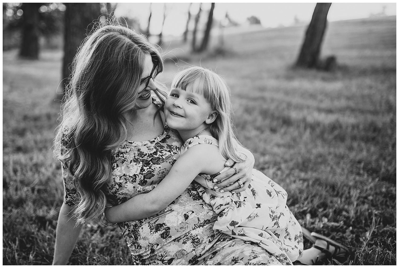 springfield missouri lifestyle family photographers.jpg
