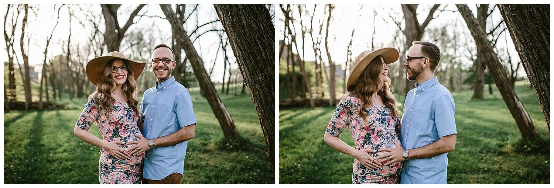 midwest maternity photographers.jpg