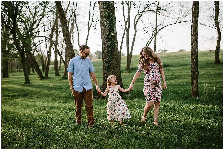 springfield mo lifestyle family photographers.jpg