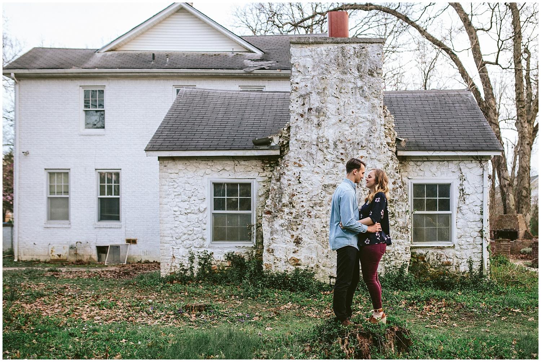 springfield missouri wedding photographers_0009.jpg