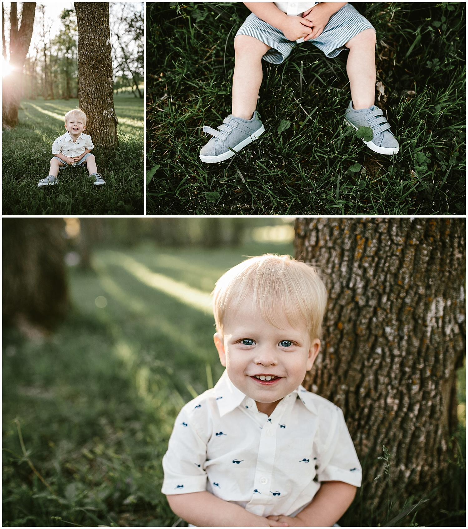 midwest lifestyle family photography_0003.jpg