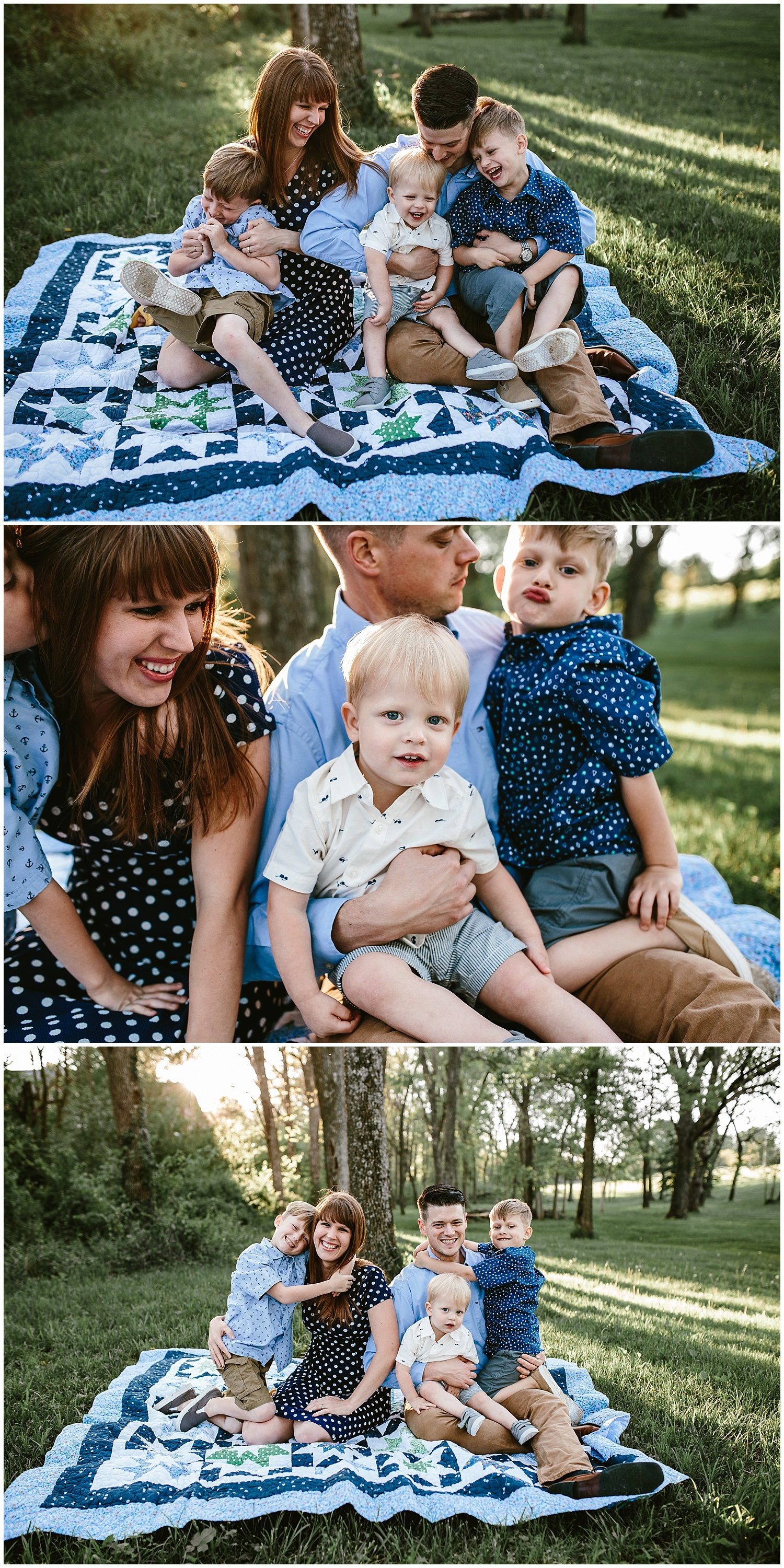 midwest lifestyle family photography_0001.jpg