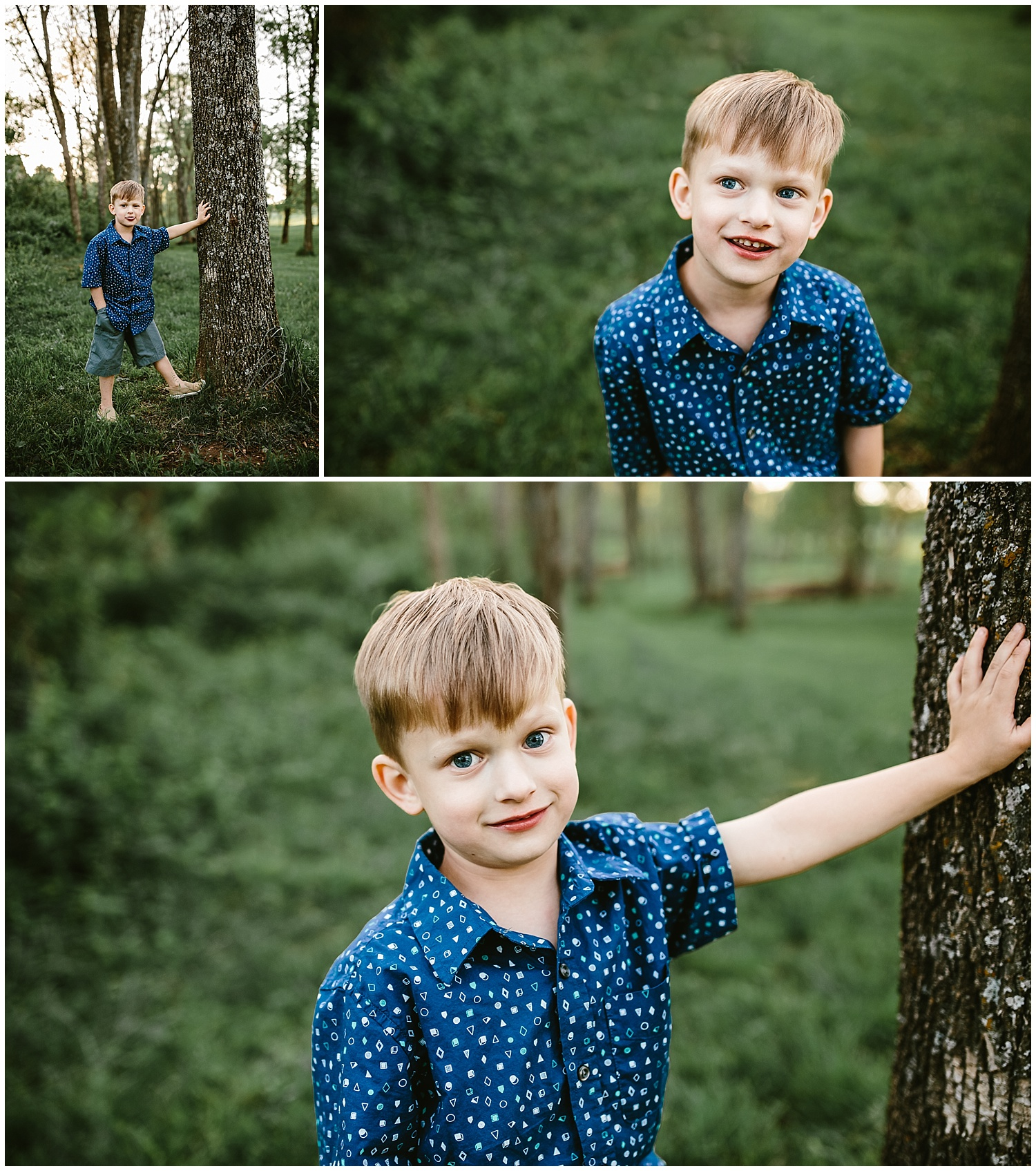 midwest lifestyle family photography_0011.jpg