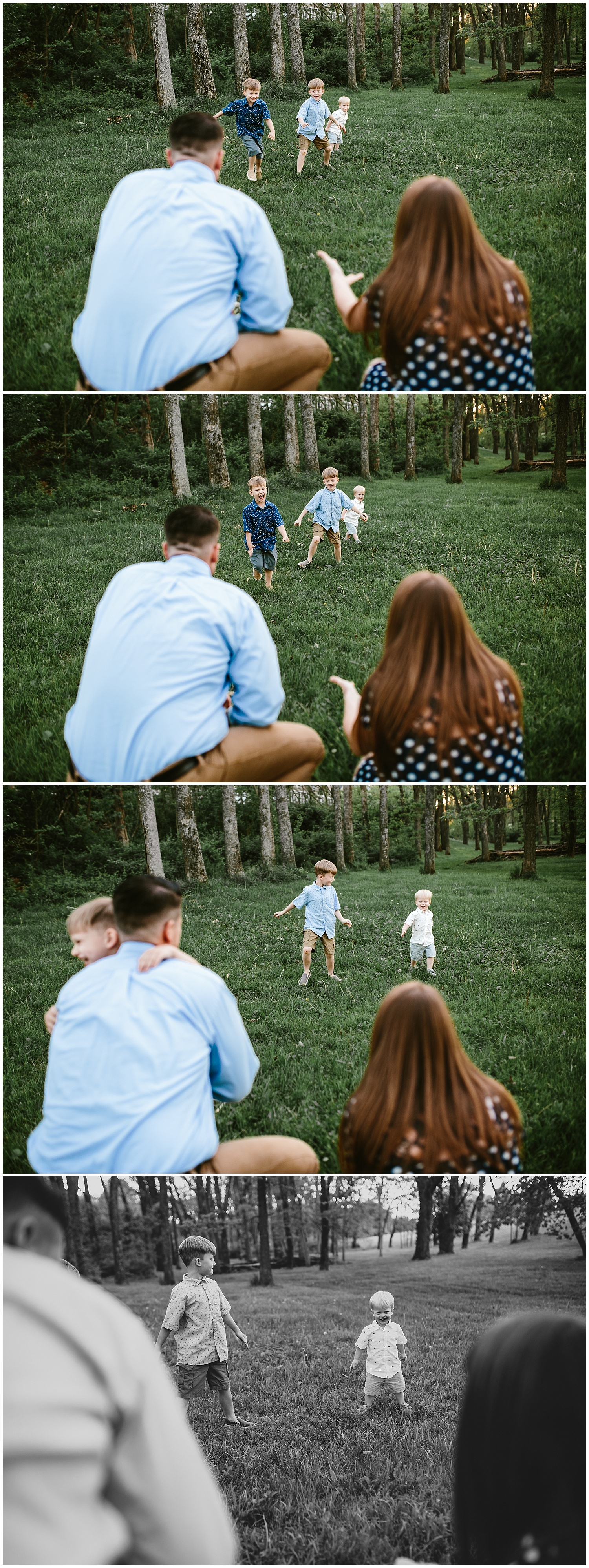 midwest lifestyle family photography_0014.jpg