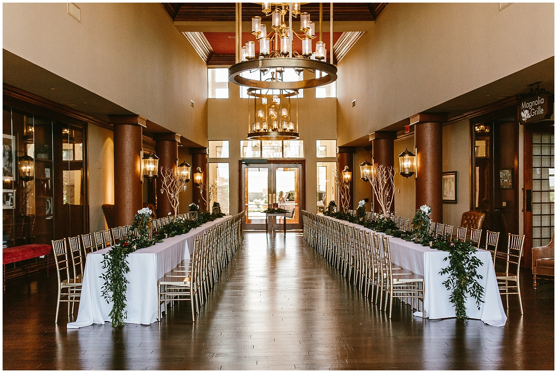 midwest lifestyle wedding photographers_0012.jpg